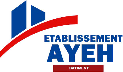 logo Etablissement Ayeh